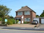 Thumbnail for sale in Rangemore Drive, Rodmill, Eastbourne