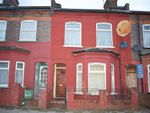 Thumbnail for sale in Ash Road, Luton, Bedfordshire