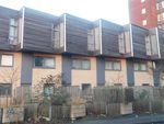 Thumbnail for sale in Southcombe Walk, Hulme, Manchester