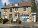 Thumbnail for sale in Millhouses Business Centre, 2-4 Abbeydale Road South, Millhouses, Sheffield