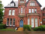 Thumbnail to rent in Clarendon Road, Leeds