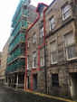 Thumbnail to rent in 25A Thistle Street South West Lane, Edinburgh