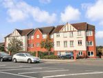 Thumbnail for sale in Winchmore Hill Road, London