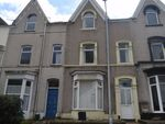 Thumbnail for sale in Bryn Y Mor Crescent, Swansea