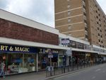Thumbnail to rent in Unit 15, High Street, Hounslow