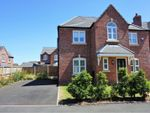 Thumbnail to rent in Haweswater Crescent, Bury