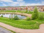 Thumbnail for sale in New Lakeside, Hampton Vale, Peterborough