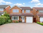 Thumbnail to rent in Blake Close, Nursling, Southampton, Hampshire