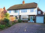 Thumbnail for sale in Vicarage Road, Crawley