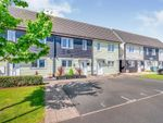 Thumbnail for sale in Carriage Close, Wednesbury