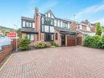 Thumbnail for sale in Clent Hill Drive, Rowley Regis