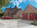 Thumbnail for sale in Church Lane, Brightwell-Cum-Sotwell, Wallingford