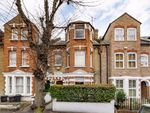 Thumbnail to rent in Barmouth Road, London