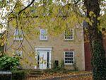 Property history Riversmill Walk, Dursley GL11