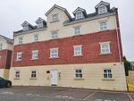 Thumbnail to rent in Louise House, Victoria Court, Sunderland, Tyne And Wear