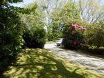 Image 2 of 38 for Pine Croft, Carmarthen Road