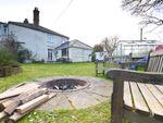 Thumbnail to rent in Pulborough Road, Storrington, West Sussex