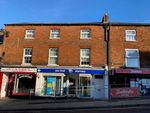 Thumbnail for sale in 82-83, Bartholomew Street, Newbury