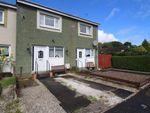 Thumbnail for sale in Ochiltree Crescent, Mid Calder, Livingston