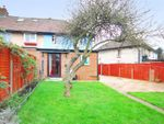 Thumbnail for sale in Severn Way, Willesden, London
