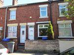 Thumbnail to rent in Vivian Road, Fenton, Stoke-On-Trent