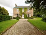 Thumbnail for sale in Woodlands, Waterside, Wigton, Cumbria