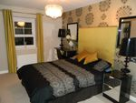 Thumbnail to rent in Queens Road, Liverpool, Merseyside