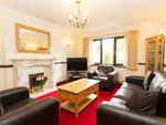 Thumbnail to rent in Kirkstall Close, Barrow-In-Furness