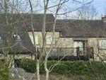 Thumbnail to rent in Bottom Garden, Greenhill, Wirksworth Matlock, Derbyshire