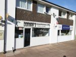 Thumbnail for sale in Summercourt Way, Brixham