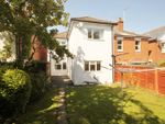 Thumbnail to rent in Frederica Road, Winton, Bournemouth