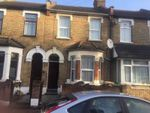 Thumbnail to rent in Litchfield Road, East Ham