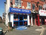 Thumbnail for sale in Chester Road, Stretford, Manchester