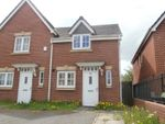 Thumbnail to rent in Purcell Road, Wolverhampton