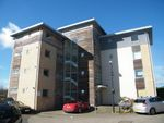 Thumbnail for sale in Renard Court, Sotherby Drive, Cheltenham