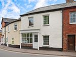 Thumbnail to rent in Leat Street, Tiverton