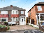 Thumbnail for sale in Shaftesbury Road, Wednesbury