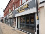 Thumbnail to rent in Wilmslow Road, Didsbury, Manchester