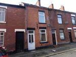 Thumbnail to rent in Minto Street, Ashton-Under-Lyne