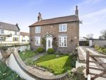 Thumbnail for sale in Thwing Road, Burton Fleming, Driffield