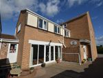 Thumbnail for sale in Womersley Road, Knottingley