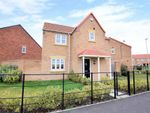 Thumbnail to rent in Redfield Way, Eastfield, Scarborough