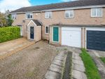 Thumbnail for sale in Gateland Close, Haxby, York