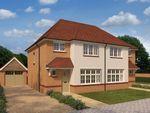 Thumbnail to rent in Rowley Grange, Throne Road, Rowley Regis, West Midlands