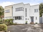 Thumbnail for sale in Elmbridge Avenue, Berrylands, Surbiton