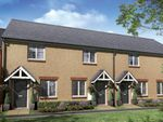 Thumbnail to rent in Off Barleythorpe Road, Rutland 7EE, Oakham, Rutland