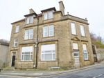 Thumbnail for sale in Woborrow Road, Morecambe