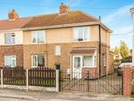 Thumbnail for sale in Mansfield Crescent, Skellow, Doncaster