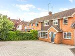 Thumbnail for sale in Breadcroft Lane, Harpenden, Hertfordshire