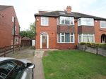 Thumbnail to rent in Winston Mount, Headingley, Leeds